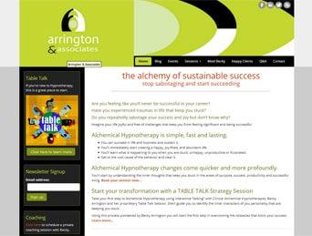 Arrington Associates