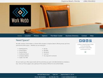 workwebb2